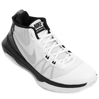 8dc98932653 Tênis Nike Air Versitile Masculino