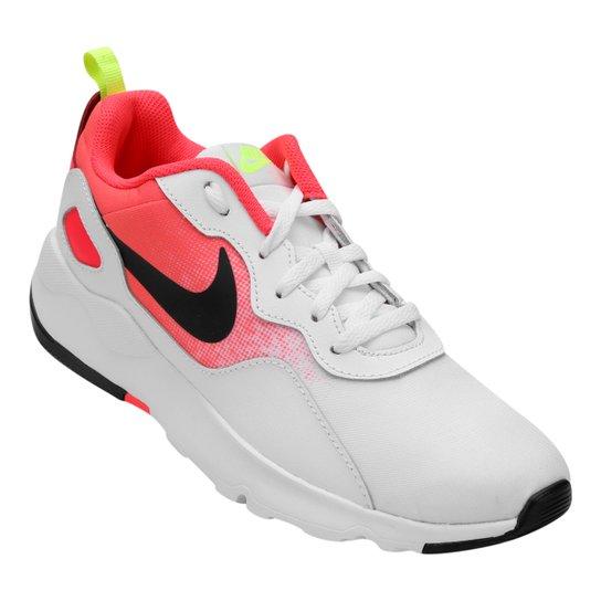 Tênis Nike Wmns Ld Runner Feminino - Compre Agora  58c582e38940c