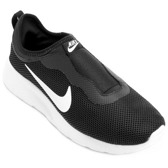 997ef5ca008 Tênis Nike Wmns Tanjun Slip Feminino - Compre Agora
