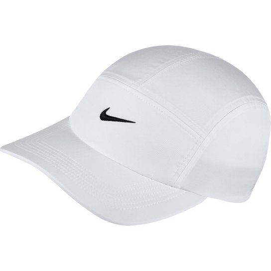 414e0182245b0 Boné Nike Aba Curva Aw84 Core - Compre Agora