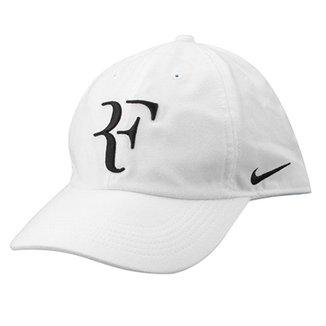 Boné Nike Aba Curva Aerobill Federer H86 9fda025ba06