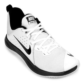 494f589f6e8 Tênis Nike Fly.By Low Masculino