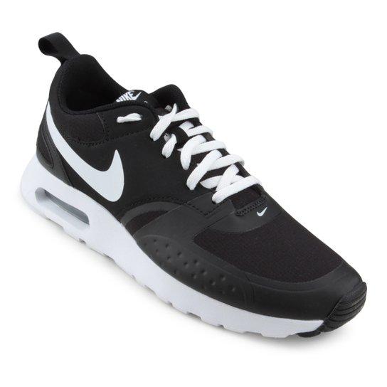 Tênis Nike Air Max Vision Masculino - Compre Agora   Zattini c6b3f061e2
