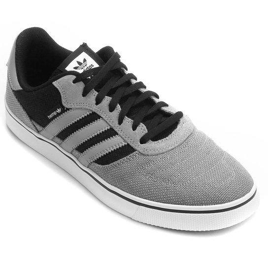 49366ad6077 Tênis Adidas Copa Vulc Hemp - Compre Agora
