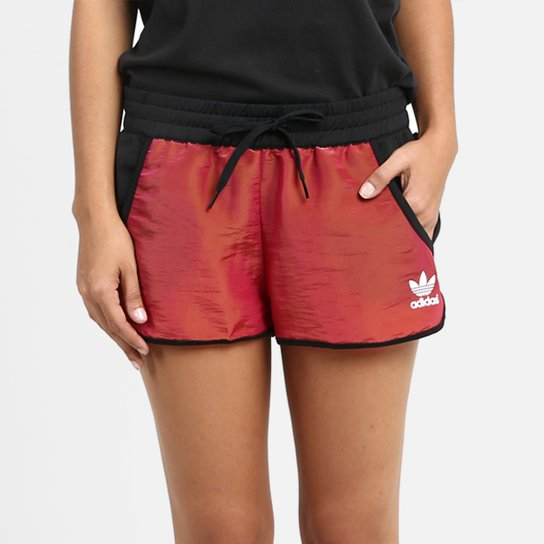 ca9c91dd81d Short Adidas Originals Space Shifter - Compre Agora