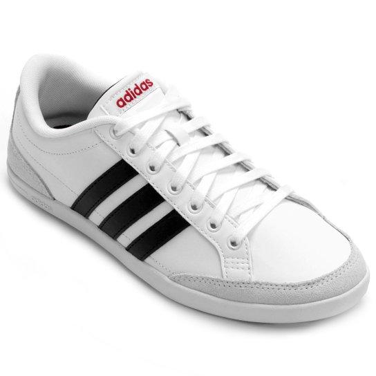 2d684416490 Tênis Adidas Caflaire - Compre Agora