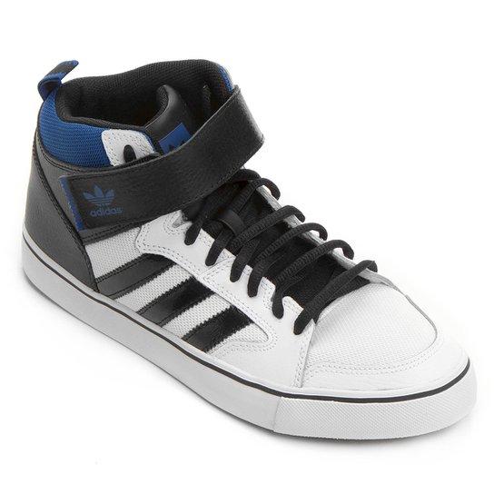 1adc73edf2d Tênis Adidas Varial Mid II - Compre Agora