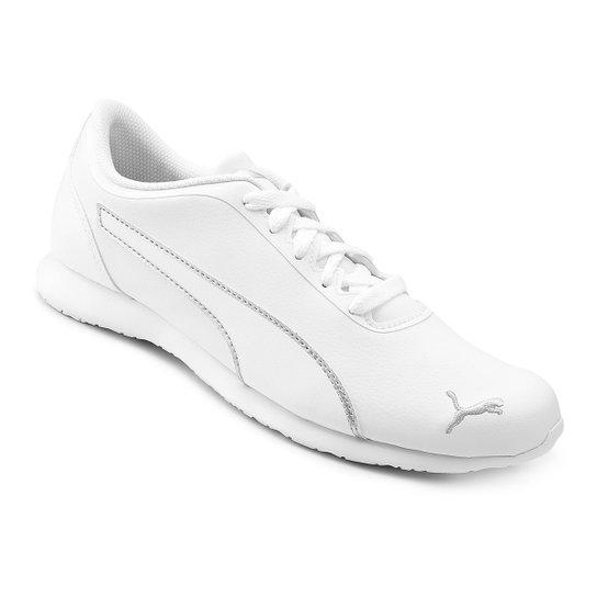 Tênis Puma Vega Sl Feminino - Compre Agora  08299d29f0cc2