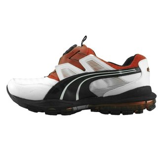 2fc1fd1eefc Tênis Puma Masculino - Calçados