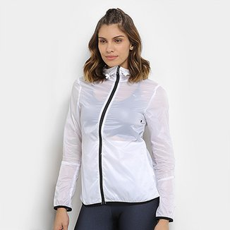 11de593cf4 Jaquetas e Casacos Femininos Mizuno - Ótimos Preços