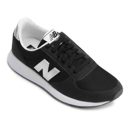 7b96a60ddb2 Tênis New Balance 215 Feminino - Compre Agora