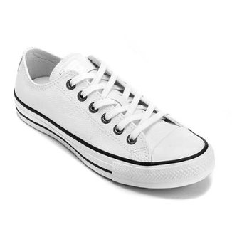 Tênis Converse All Star Chuck Taylor 7be869ec30904