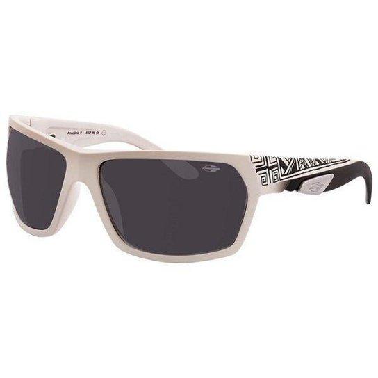 8ac664772bada Óculos de Sol Amazônia 2 Mormaii - Compre Agora