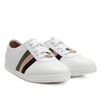 654d67e979 Tênis Vizzano Feminino Branco - Calçados