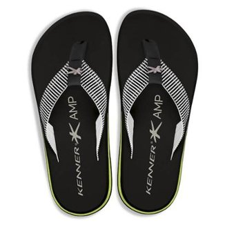 a3cb4b0cc9 Chinelo Kenner NK5 Amp Drop Color Masculina