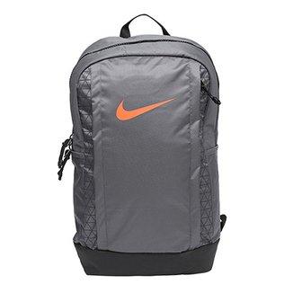 8baf273004 Mochila Nike Vapor Masculina