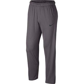Calça Nike Epic Knit Masculina ff3b7371893