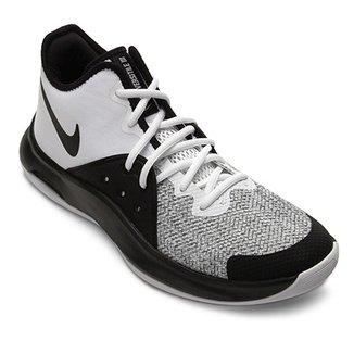 893f01ce7c0 Tênis Nike Air Versitile III Masculino