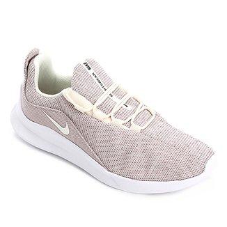 ea1b93130 Tênis Nike Wmns Viale Prem Feminino