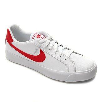 c6c1bc42ae4 Tênis Nike Court Royale Ac Masculino