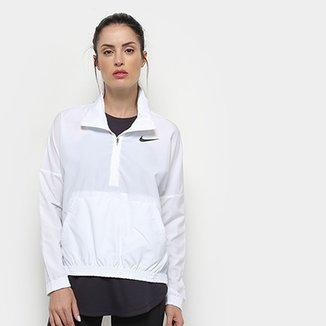 06646758906d30 Jaquetas e Casacos Nike   Zattini