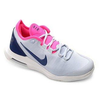 f5f7972b8a Tênis Nike Air Max Wildcard HC Feminino