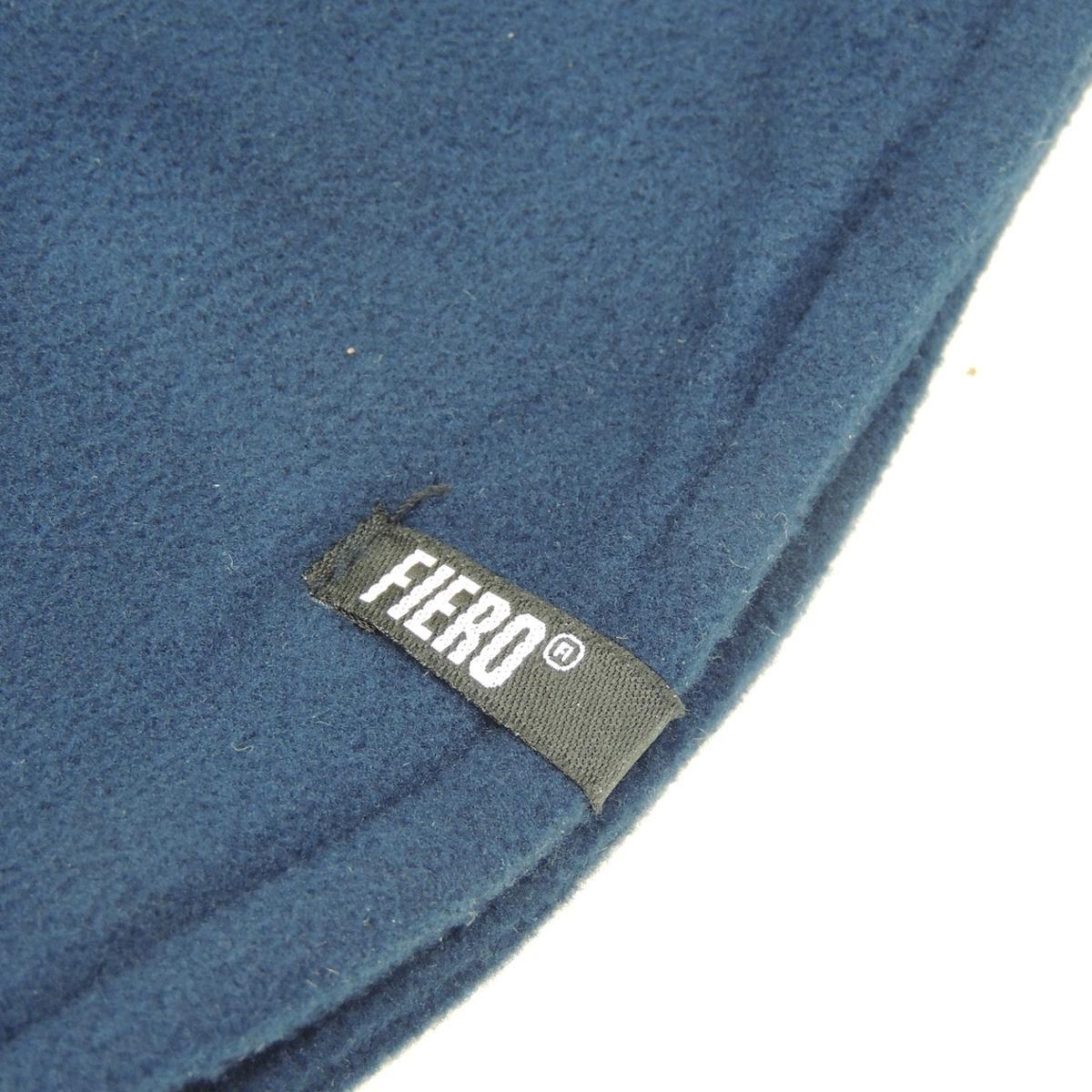 ... 3 em 1 Térmico Thermo Fleece (Gorro ab4d6aaac92