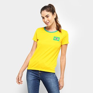 Camisas de Time - Comprar Online  e1a3a92b9e2d1