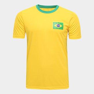 Camisas de Time - Comprar Online  919b0afb2164a