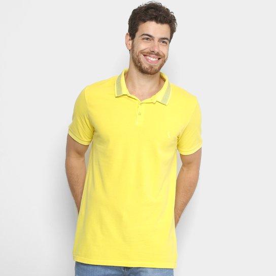 Camisa Polo Reserva Réveillon Masculina - Compre Agora  fdeaaadabbc9b