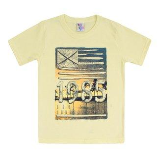 Camiseta Masculino San Diego - Pulla Bulla c7095ee266f1d