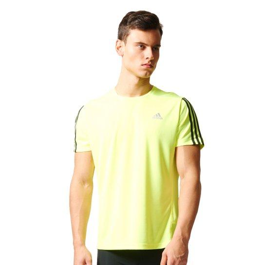 5971c87650c Camiseta Adidas Ozweego Masculina - Compre Agora