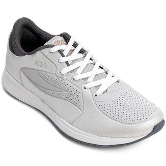 61eabbaad9 Tênis Casuais e Esportivos - Comprar Online