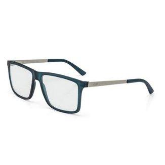 72c8425e626ee Óculos Femininos Mormaii - Ótimos Preços