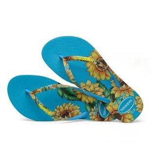 0071648baa6428 Havaianas - Compre com os Melhores Preços | Zattini