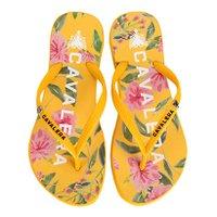 4bcf7bddbc Chinelo LUNA LLENA Slide Fashion Love More Feminino - Compre Agora ...