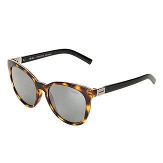 9ef36ae17397c Óculos de Sol Colcci Nina Demi Feminino