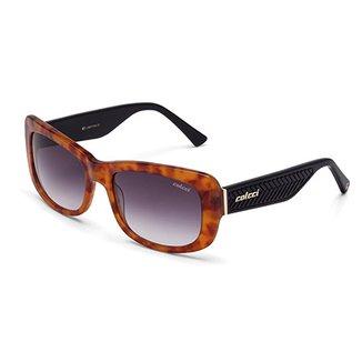 f25179090 Óculos de Sol Colcci C0017 Feminino