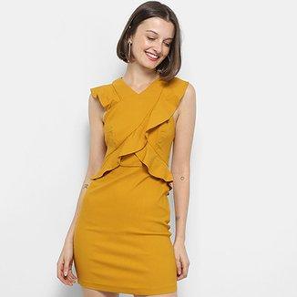 ad3dc58e7 Compre Vestido Sulamericana Online | Zattini