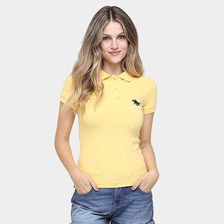 7edd42819 Loja de Moda Online - Roupas