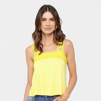 ed75c6bdc6 Malwee - Compre Camisetas e Vestidos Malwee