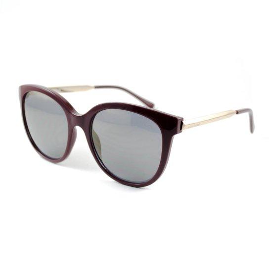 887df7f87 Óculos Atitude - AT5282 D01 - Compre Agora   Zattini