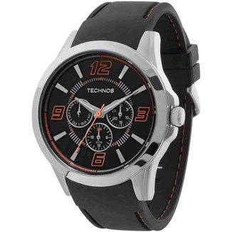 85a8249661d Relógio Technos Performance Racer
