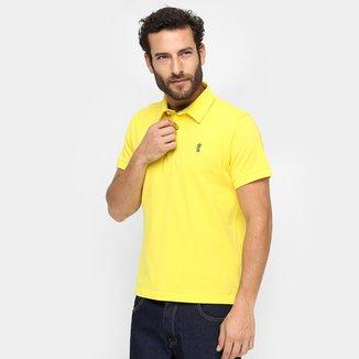 Camisa Polo Sergio K. Piquet Tequila es mi Amigo 48590a8c0495c