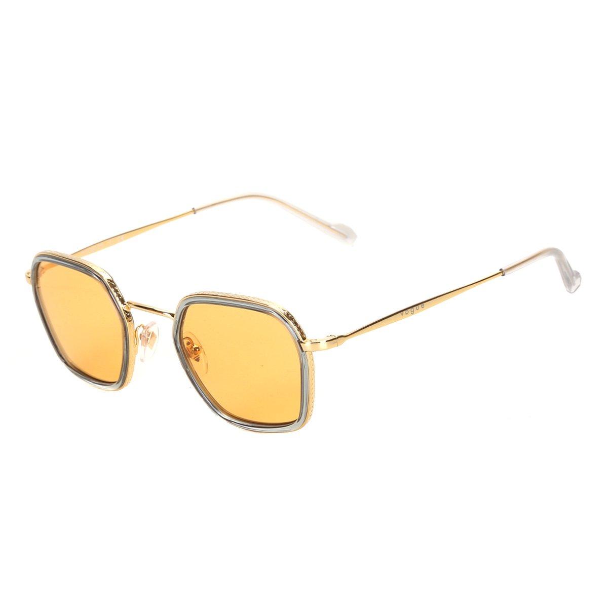 Óculos De Sol Vogue Feminino 0VO4141S280