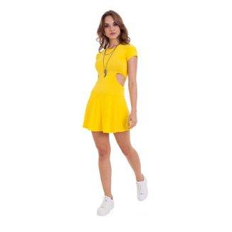 1e40a45b2 Vestido Manola Mari