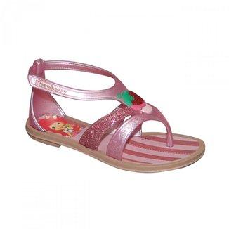 e39876e145 Sandálias Grendene Menina - Calçados