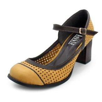 9120dcfd8 Calçados Femininos - Sapatos, Sandálias, Botas | Zattini