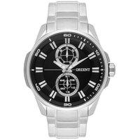 126f2885f94 Relógio Orient - Compre Agora