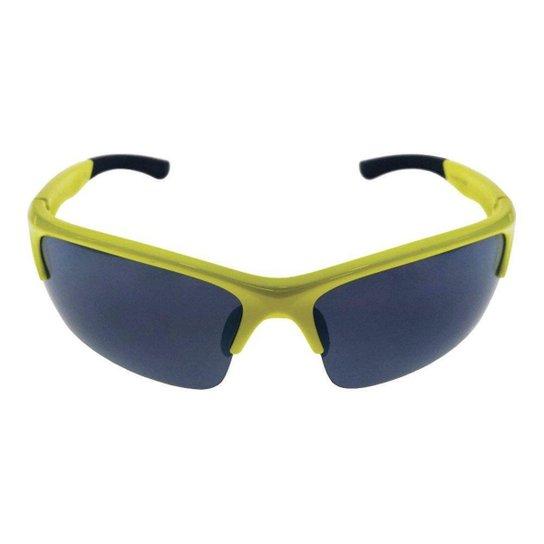 fda9bebc9 Óculos de Sol Khatto Esportivo Fast Masculino - Compre Agora   Zattini
